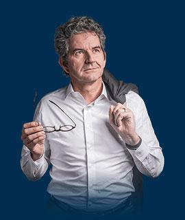 Dr. Markus Göldner